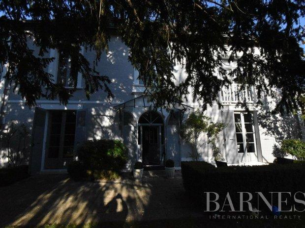 House in Rambouillet, Île-de-France, France 1