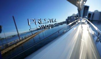 Prestige 680