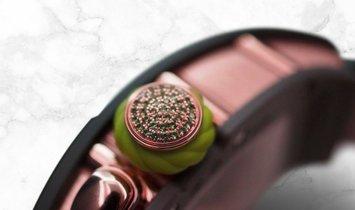 Richard Mille RM 37-01 Sucette BonBon Collection