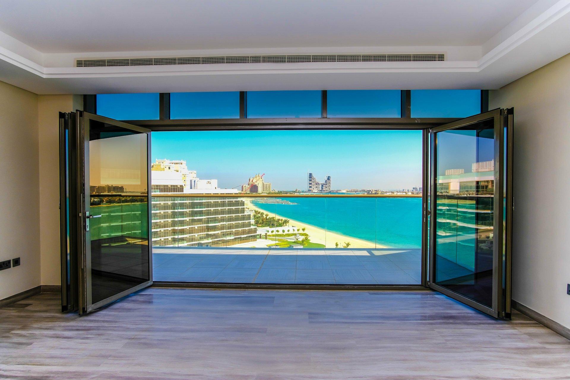 House in Dubai, Dubai, United Arab Emirates 1 - 11218668