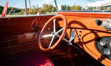 Antique John Ford