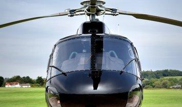 Eurocopter AS355NP