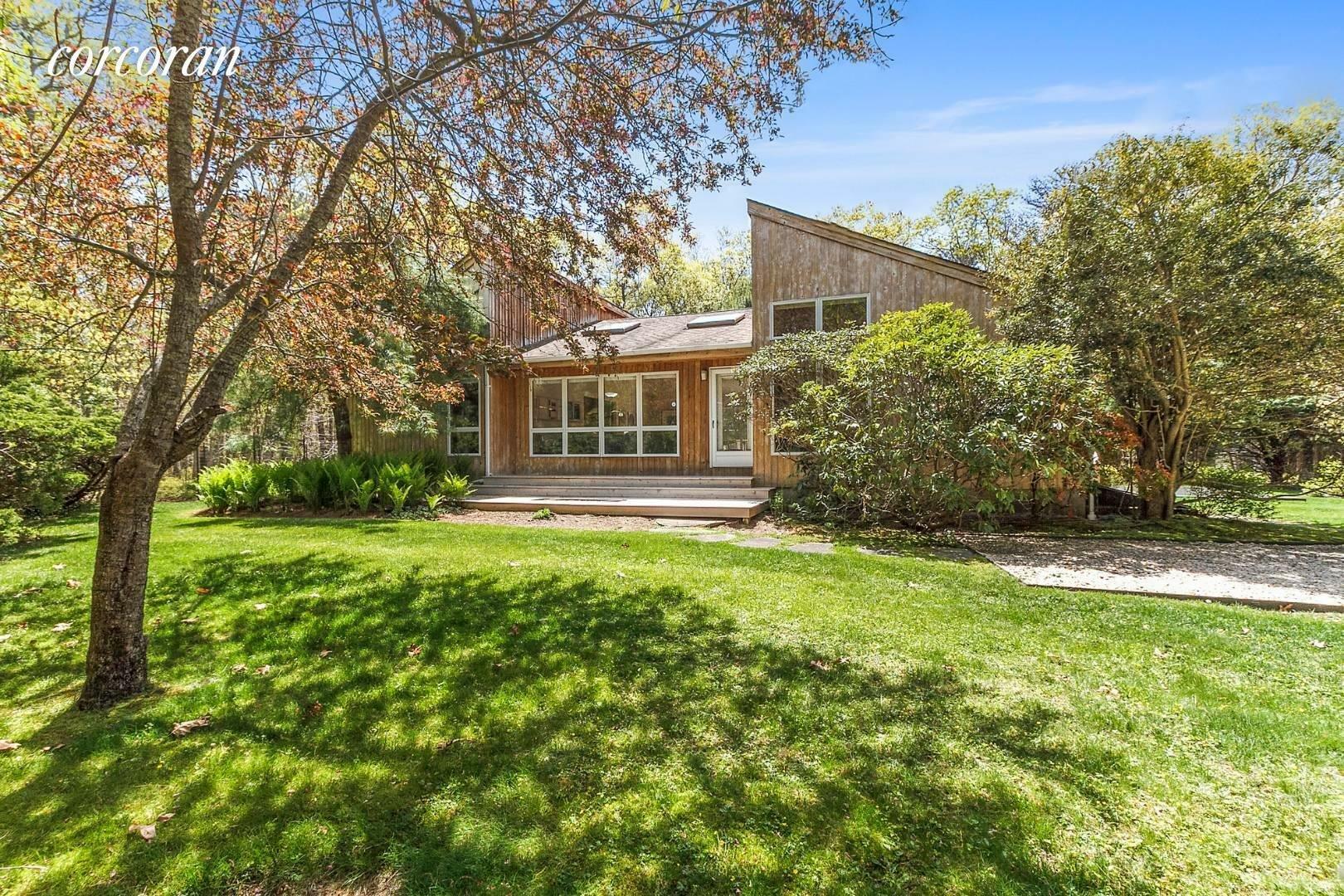 House in Wainscott, New York, United States 1 - 11222546