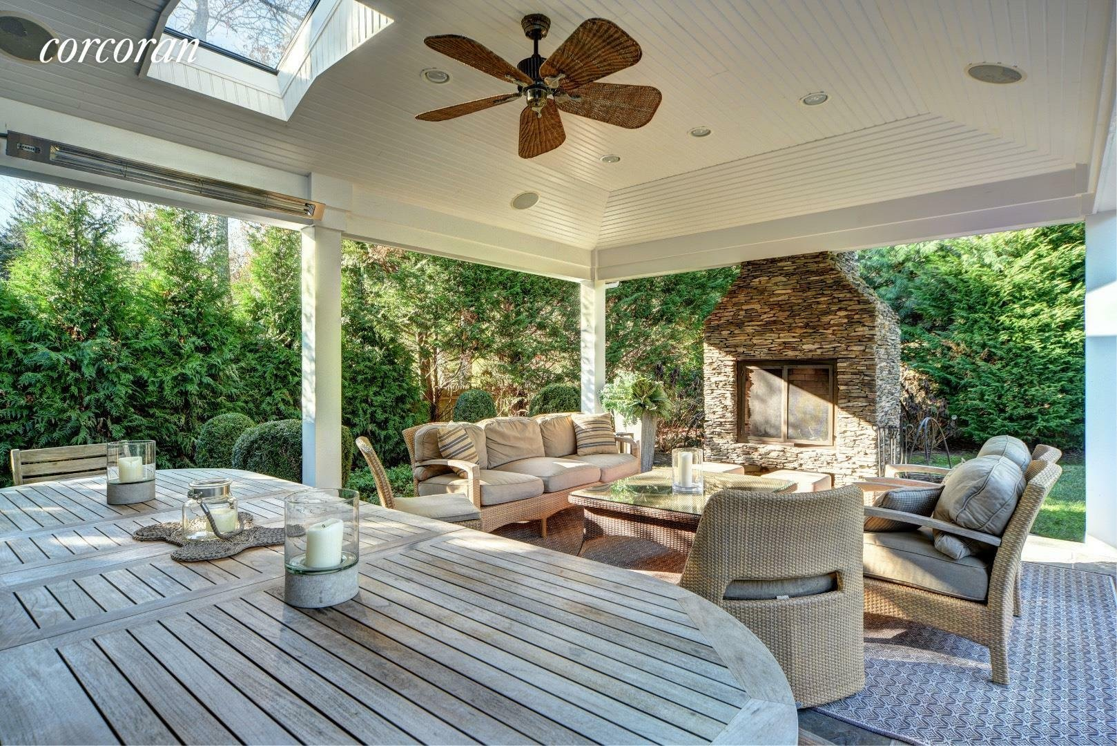 House in East Hampton, New York, United States 1 - 11222678