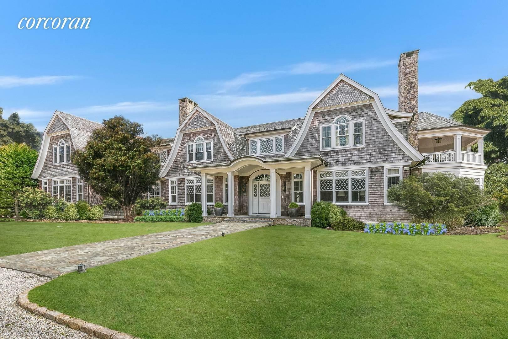 House in Wainscott, New York, United States 1 - 11222571