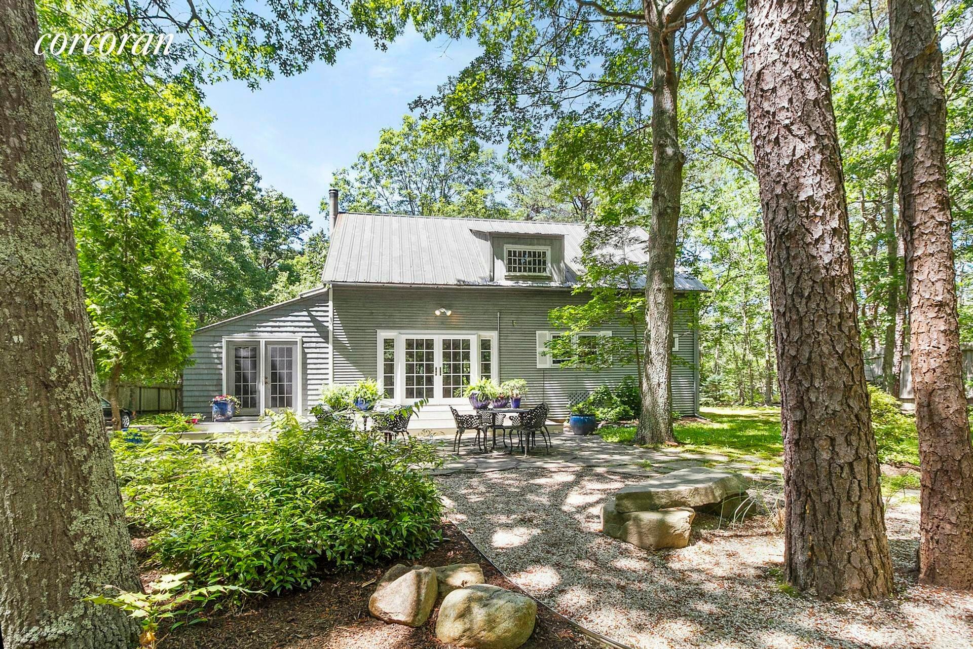 House in Wainscott, New York, United States 1 - 11222561