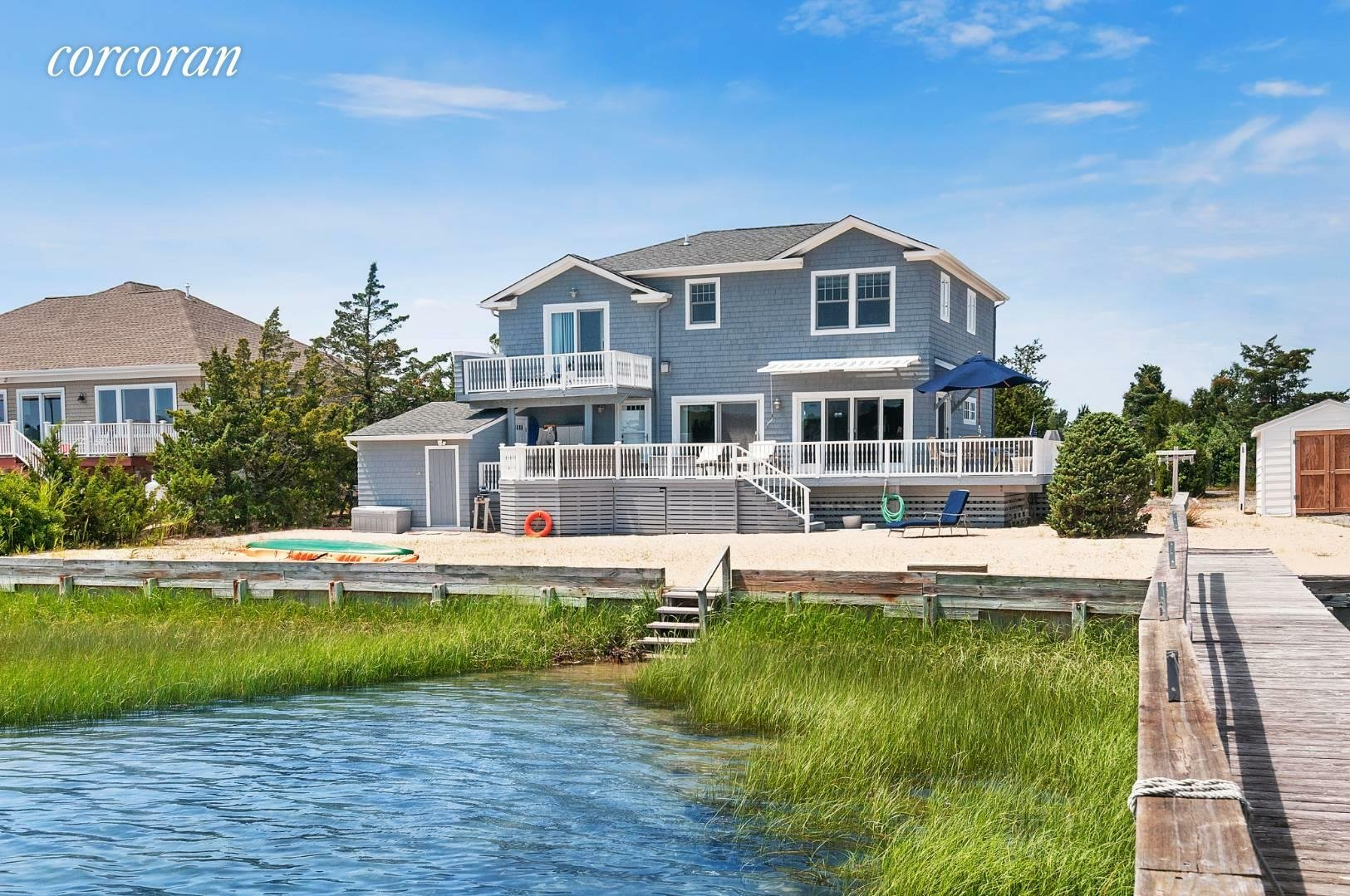House in Southampton, New York, United States 1 - 11222676