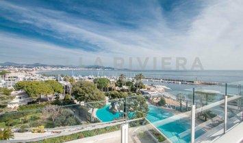 Apartment in Biot, Provence-Alpes-Côte d'Azur, France 1