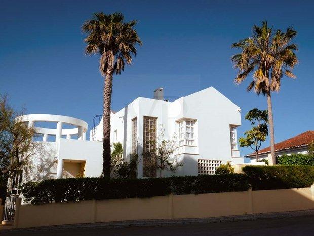 House in Portimão, Algarve, Portugal 1