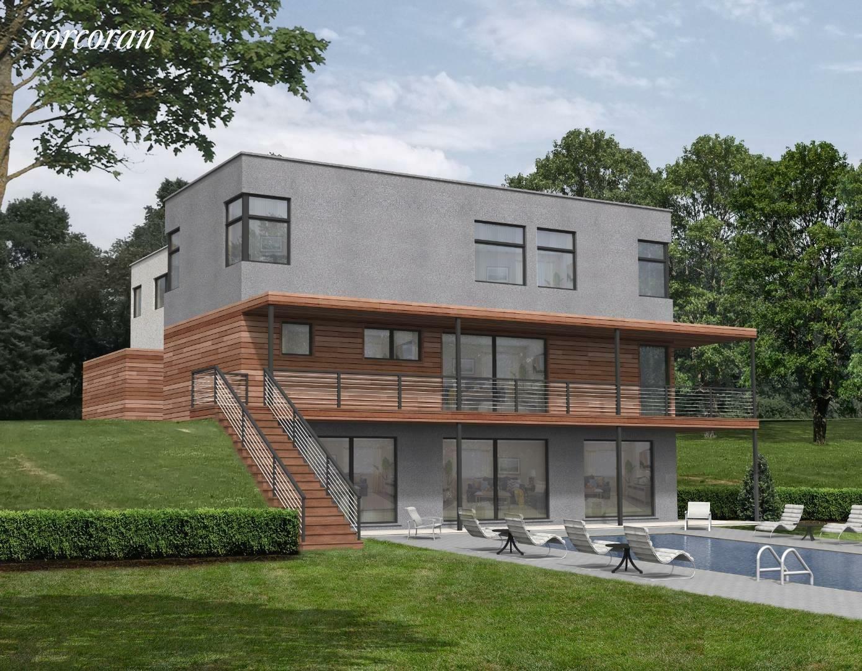 House in Sag Harbor, New York, United States 1 - 11223744