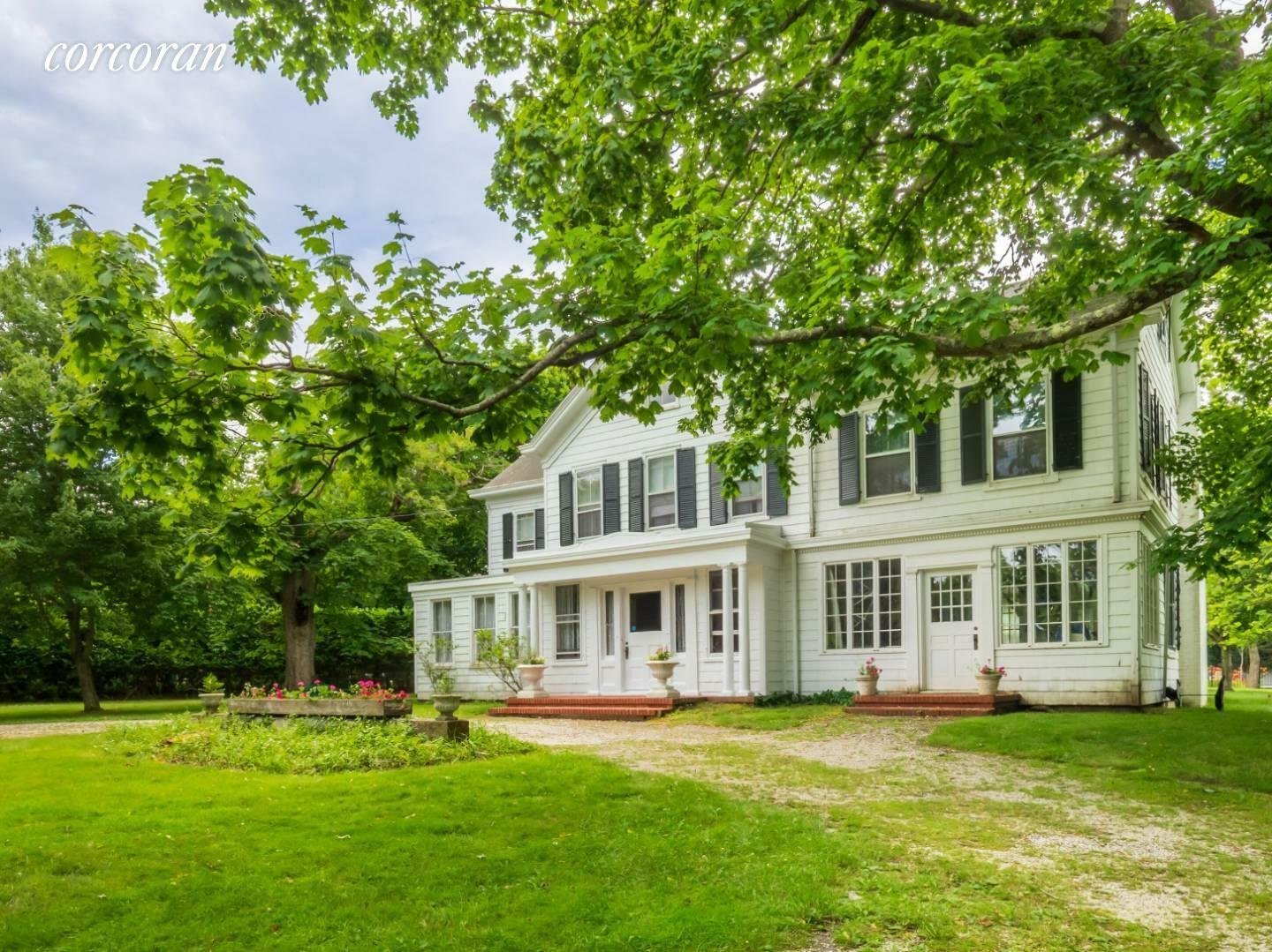 House in Southampton, New York, United States 1 - 11223581