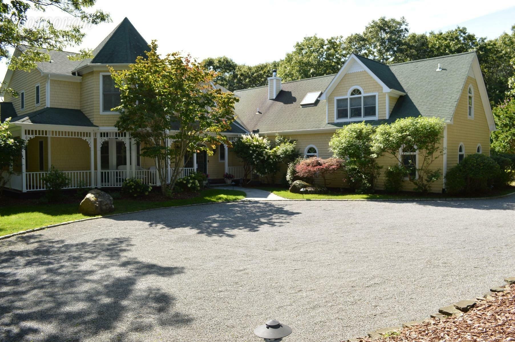 House in East Hampton, New York, United States 1 - 11222902
