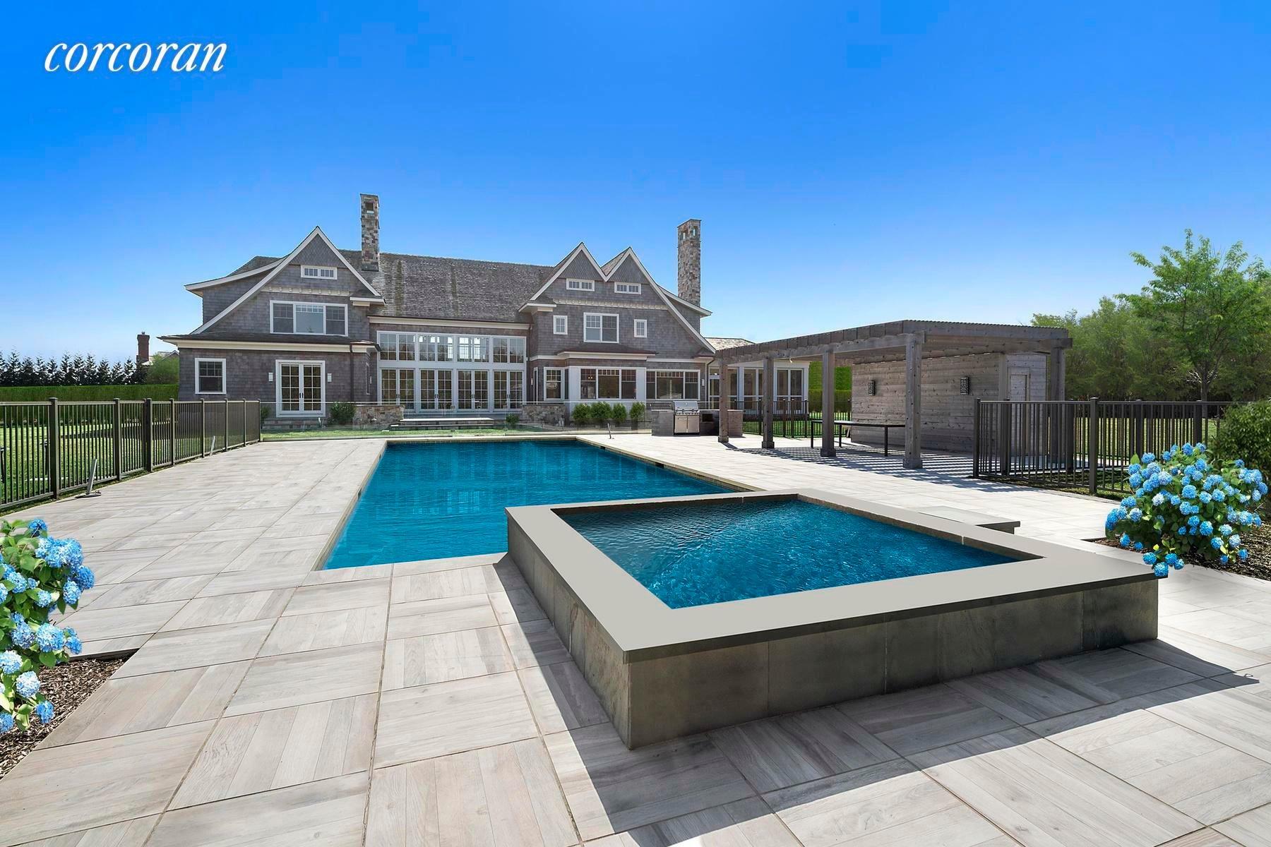 House in Bridgehampton, New York, United States 1 - 11222848