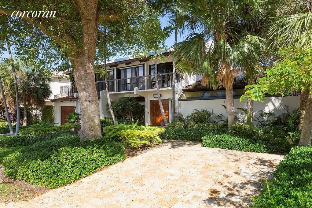 House in Delray Beach, Florida, United States 1 - 11223369