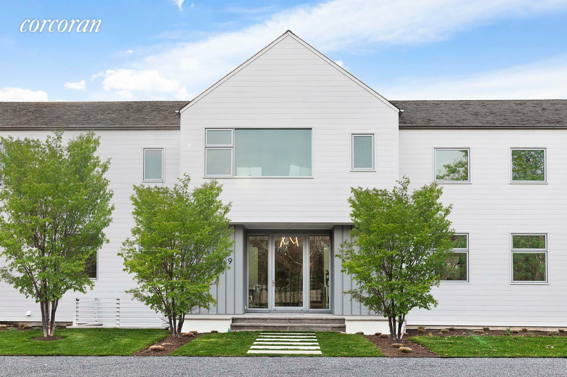 House in East Hampton, New York, United States 1 - 11222984