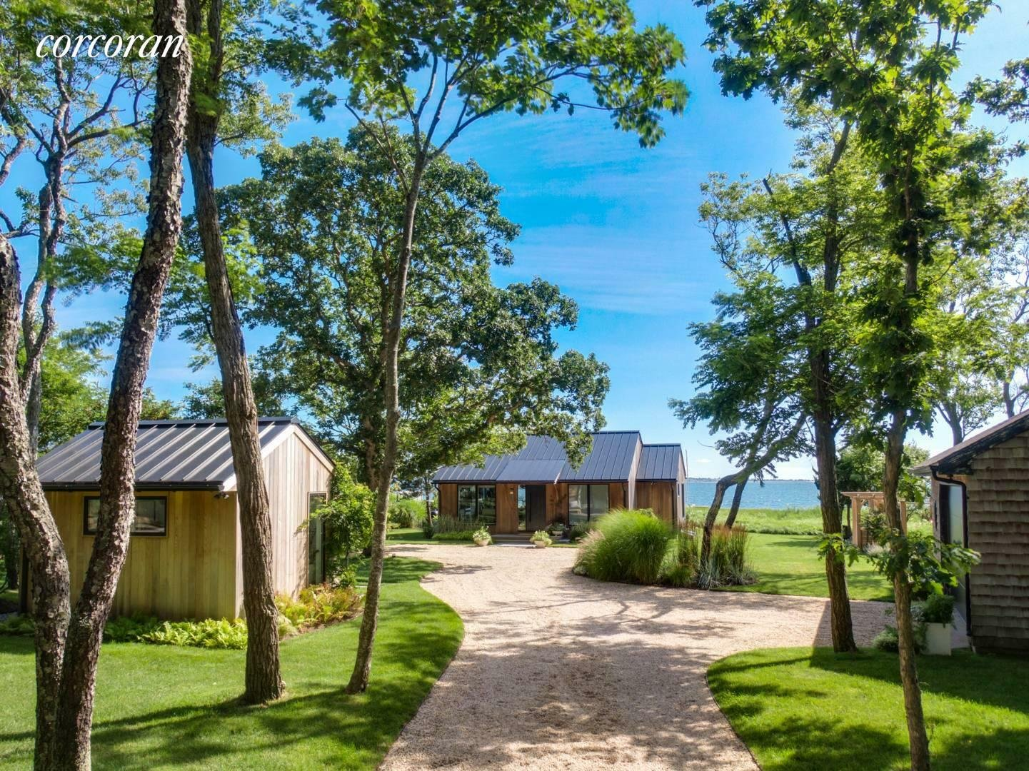 House in East Hampton, New York, United States 1 - 11222807