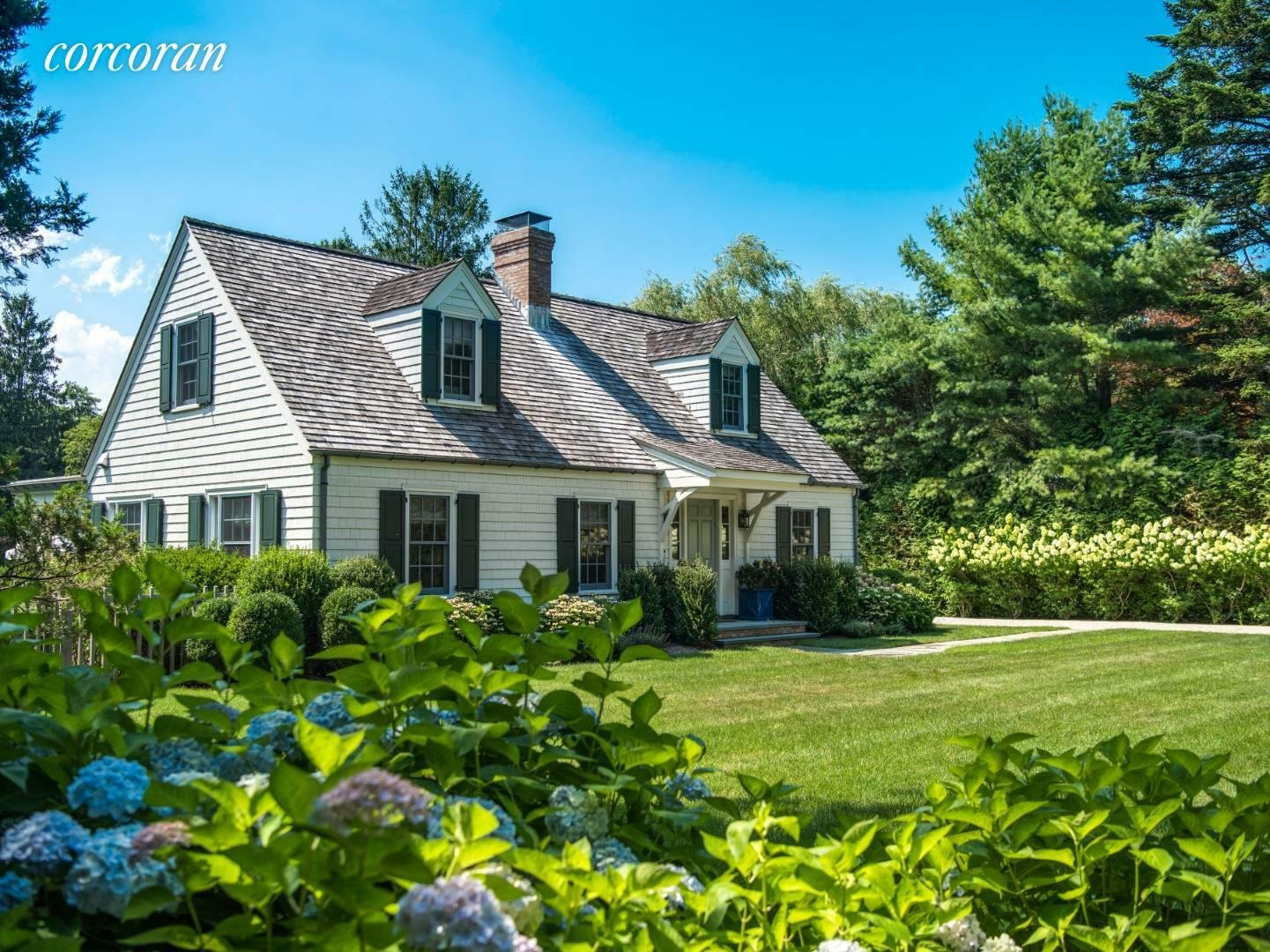 House in Southampton, New York, United States 1 - 11222853