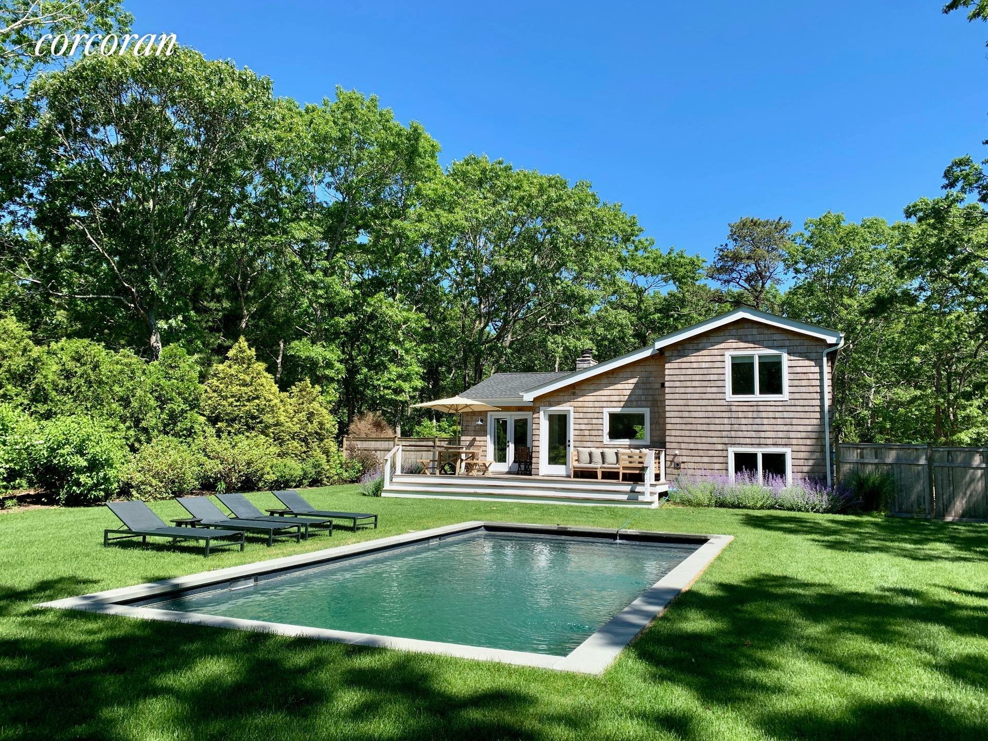 House in East Hampton, New York, United States 1 - 11222968