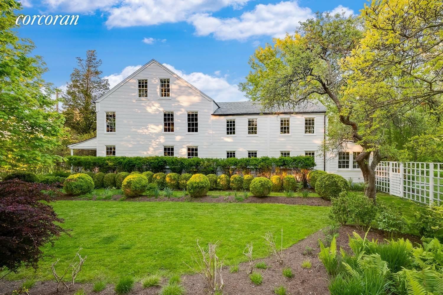 House in Amagansett, New York, United States 1 - 11222944