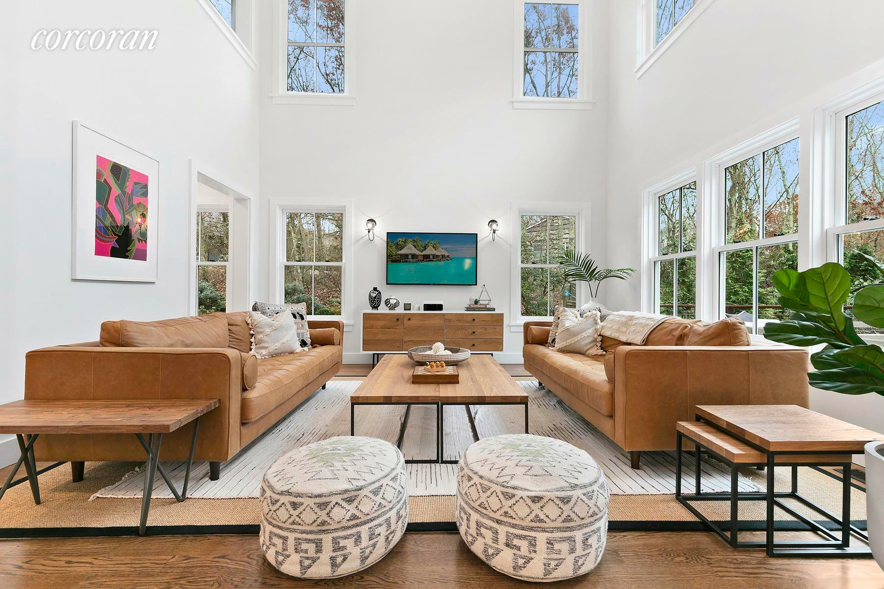 House in Sag Harbor, New York, United States 1 - 11222996