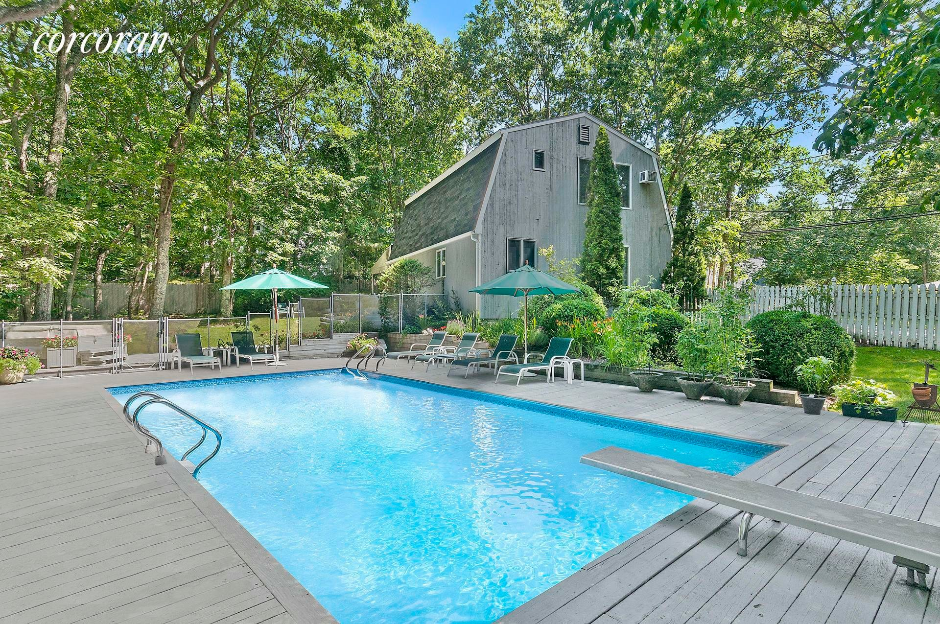 House in Southampton, New York, United States 1 - 11222821