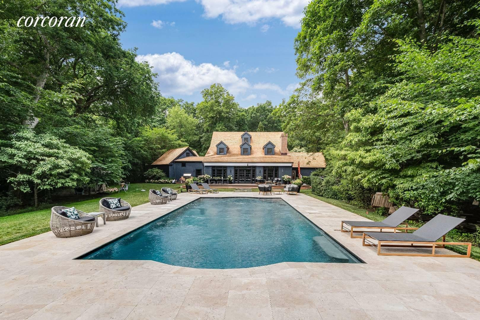 House in East Hampton, New York, United States 1 - 11222872
