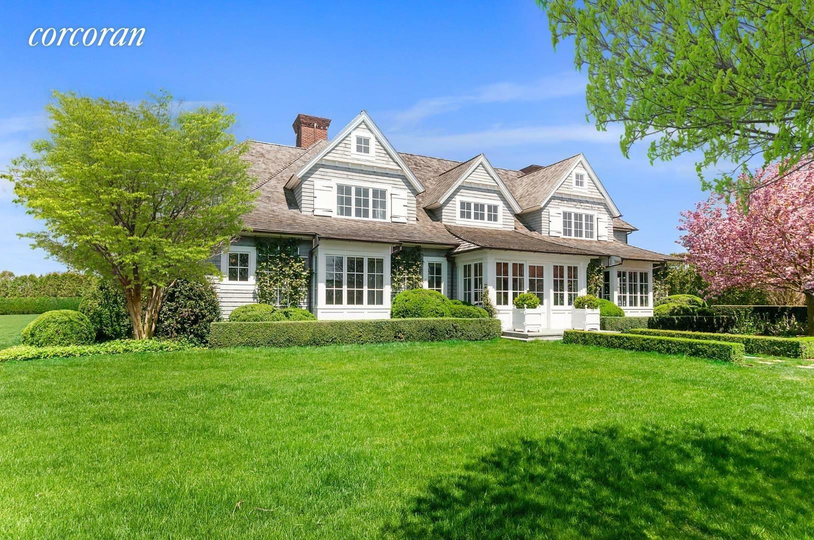 House in Bridgehampton, New York, United States 1 - 11222951