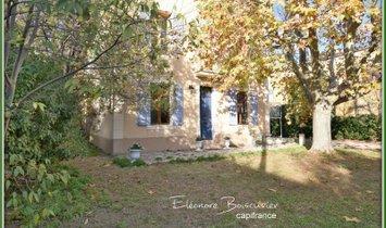 Apartment in Saint-Antonin-sur-Bayon, Provence-Alpes-Côte d'Azur, France 1