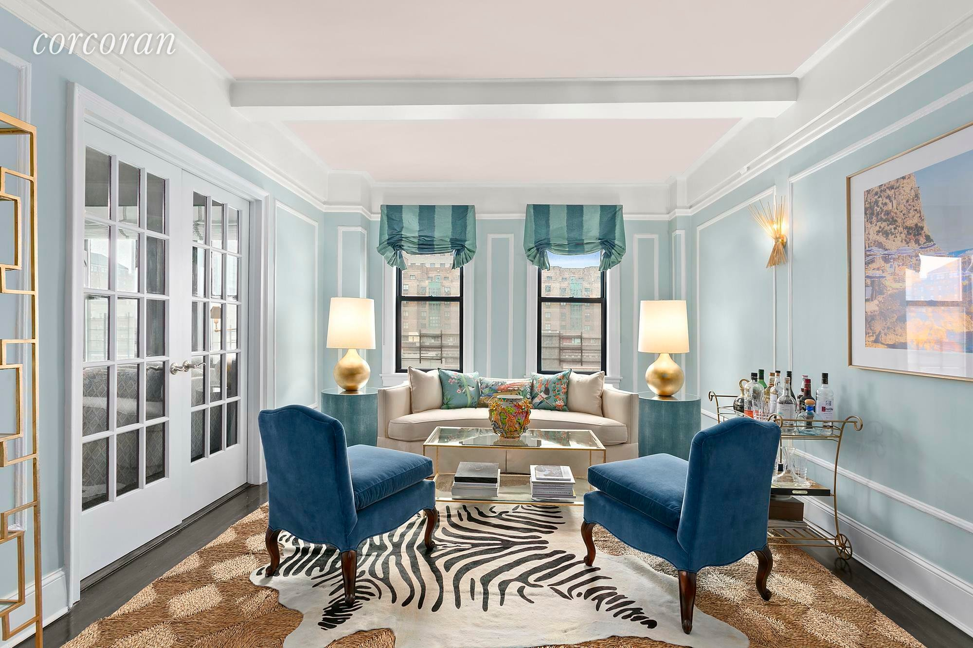 Apartment in New York, New York, United States 1 - 11224801
