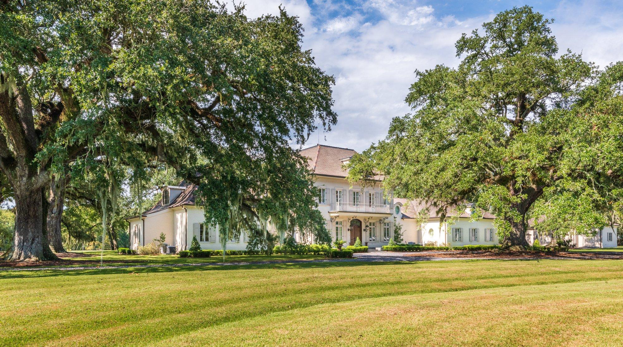 Haus in Baldwin, Louisiana, Vereinigte Staaten 1 - 11226538
