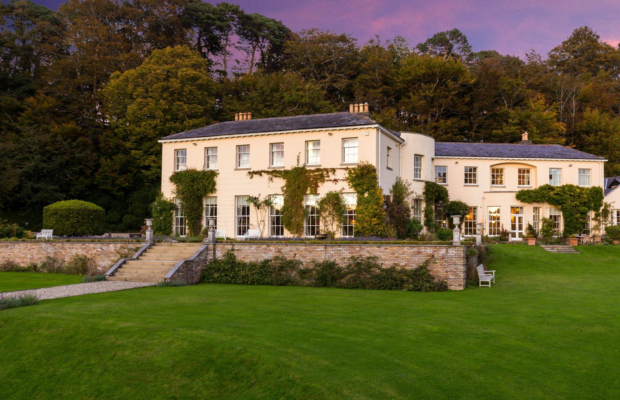 County Wicklow, Ireland 1 - 10526181