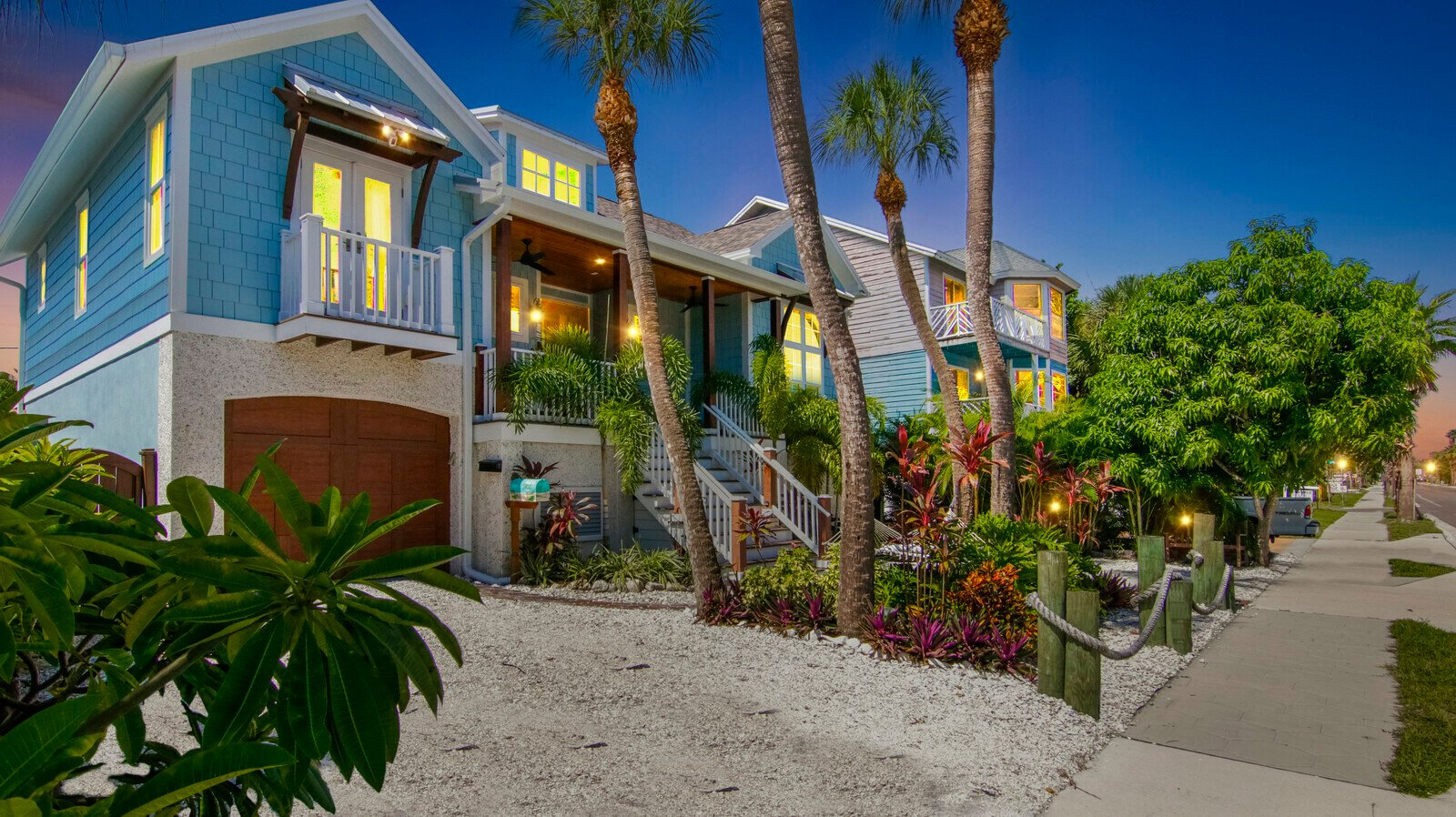 House in St. Pete Beach, Florida, United States 1