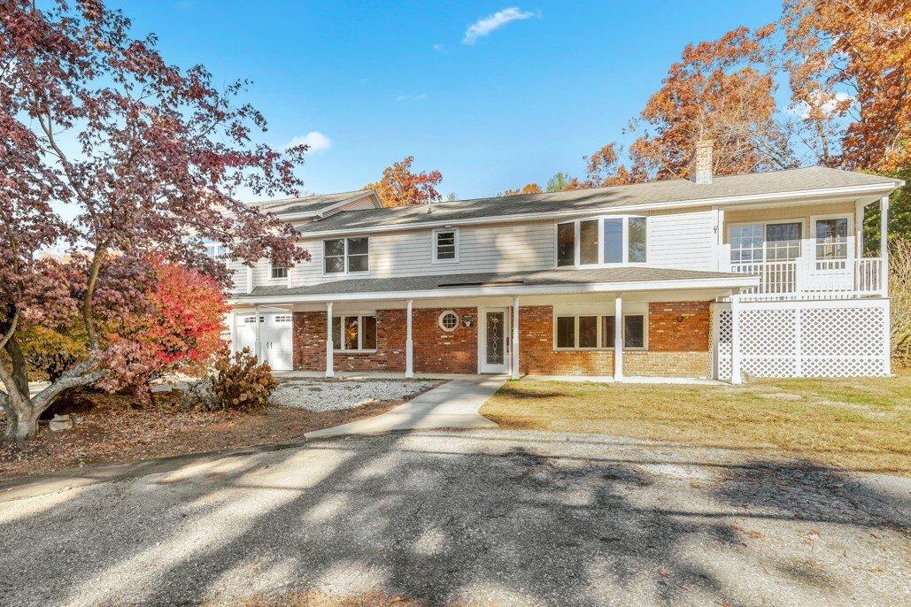House in Billerica, Massachusetts, United States 1 - 11227845