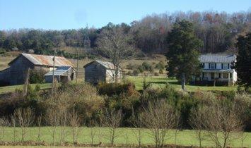Casa a Buchanan, Virginia, Stati Uniti 1