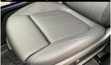 2020 Mercedes-Benz GLB GLB 250 4MATIC®