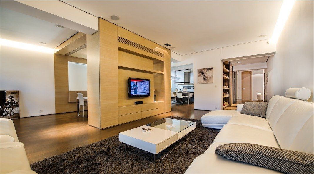 Apartment in Athens, Greece 1 - 11229294