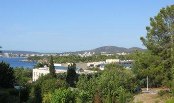 Apartment in Portals Nous, Balearic Islands, Spain 1