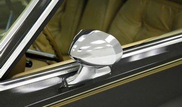 1977 Chrysler Cordoba