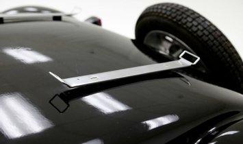 1935 Bugatti Junior Type 55 Go-Kart