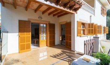 Villa in Provensals, Balearische Inseln, Spanien 1