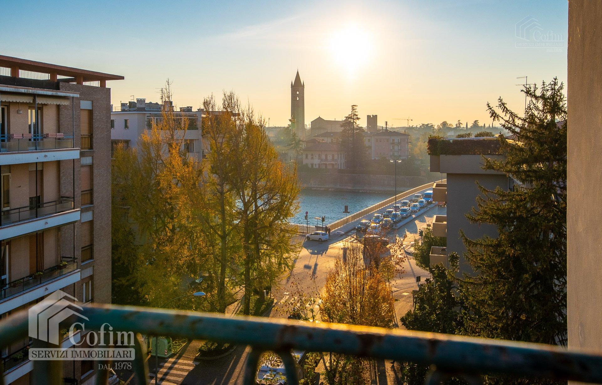 Apartment in Verona, Veneto, Italy 1 - 11233801