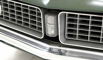 1971 Ford Torino 500