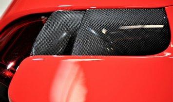 2020 Ferrari 488 Pista Coupe