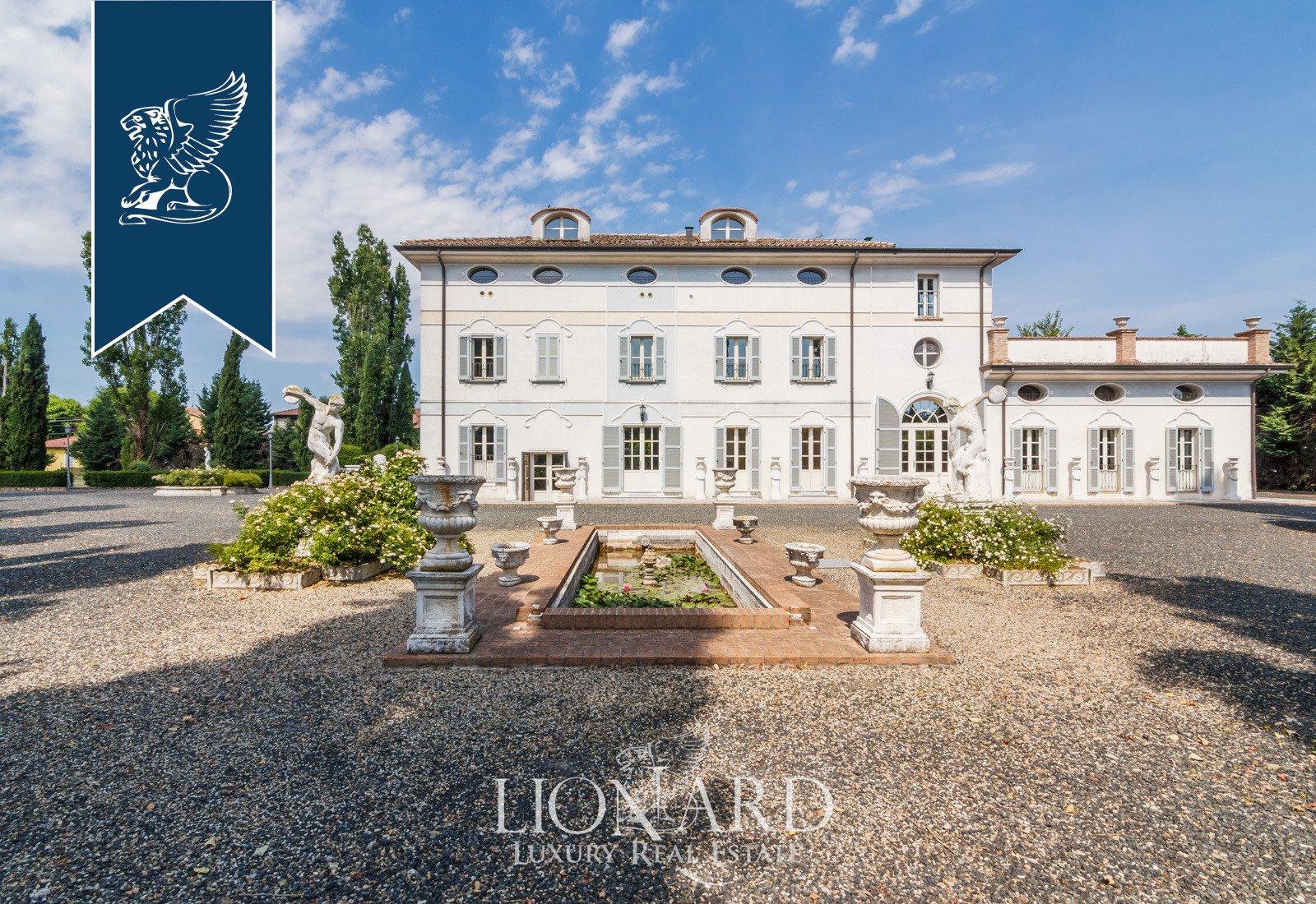Villa in Taneto, Emilia-Romagna, Italy 1