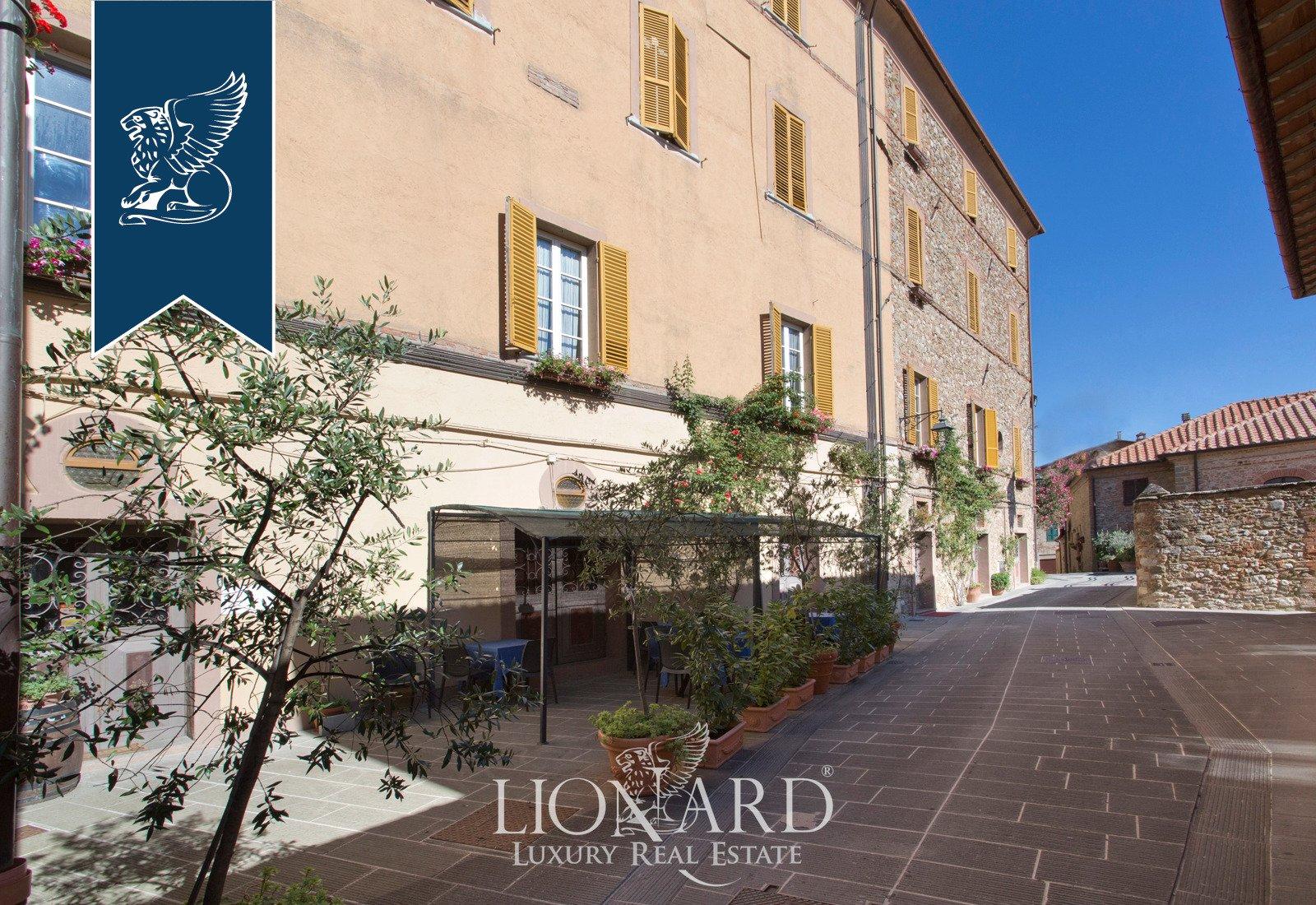 Villa in Piegaro, Umbria, Italy 1