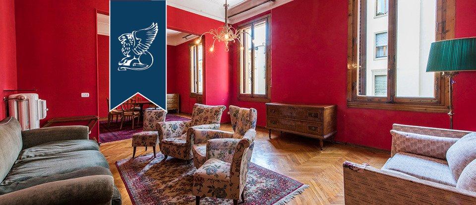 Apartment in Tuscany, Italy 1 - 10918704