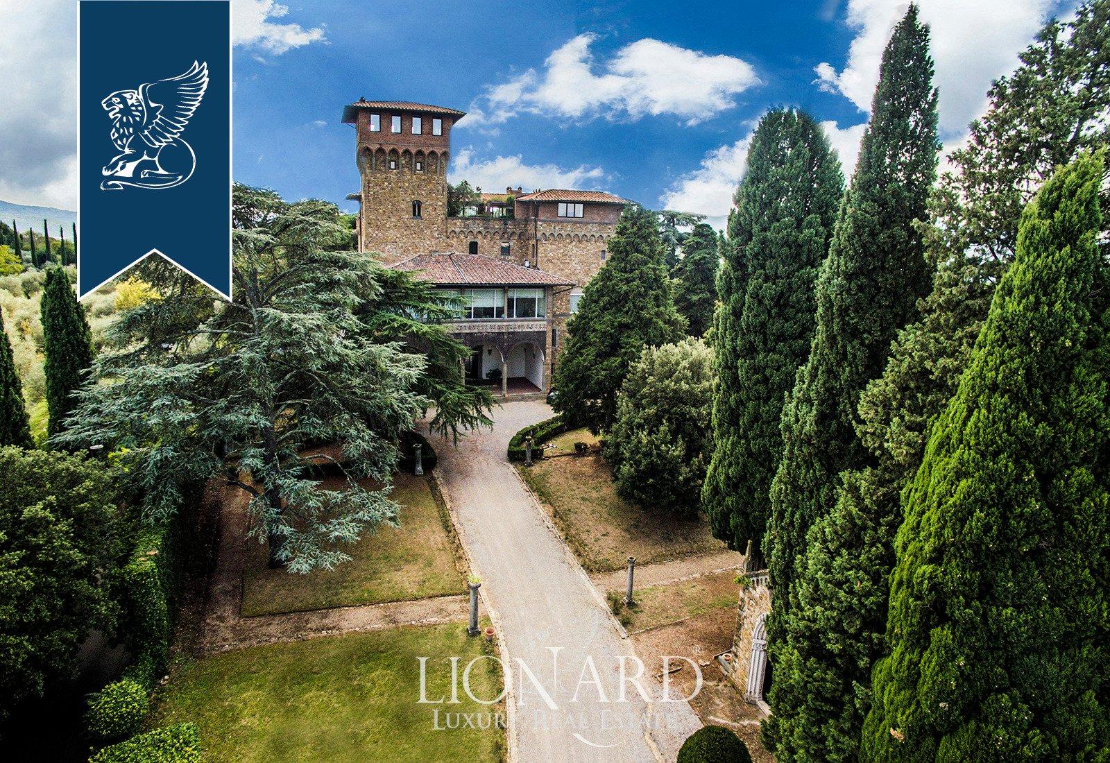 Apartment in Tuscany, Italy 1 - 10918155