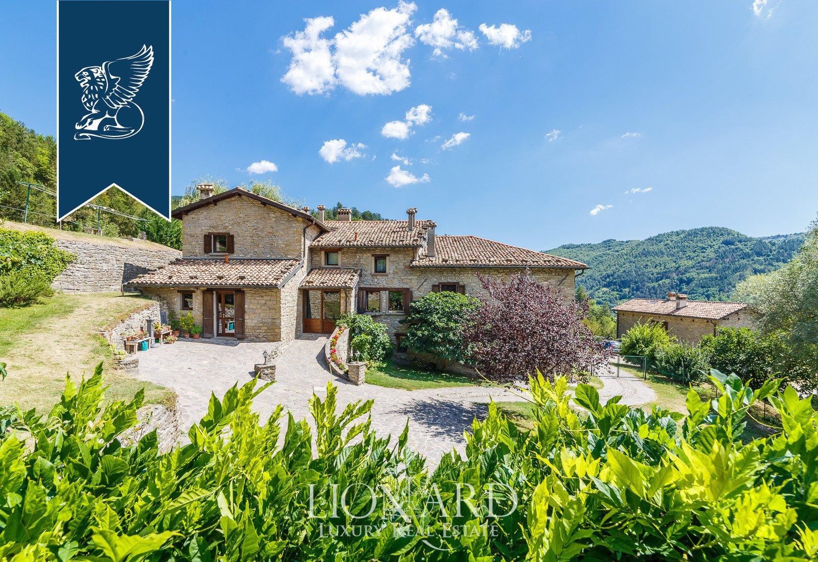 Villa in Tuscany, Italy 1 - 10918834