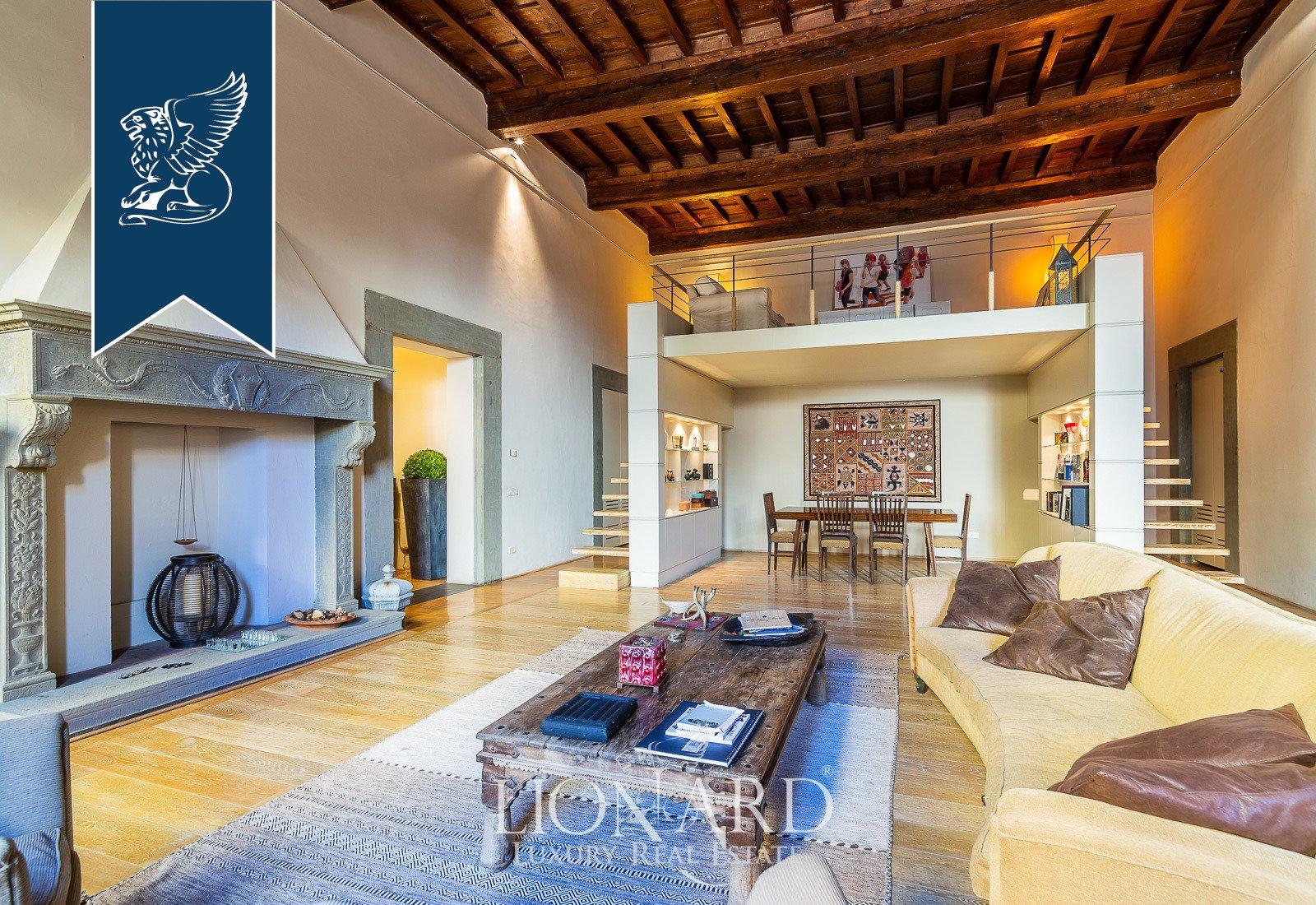 Apartment in Tuscany, Italy 1 - 10918130