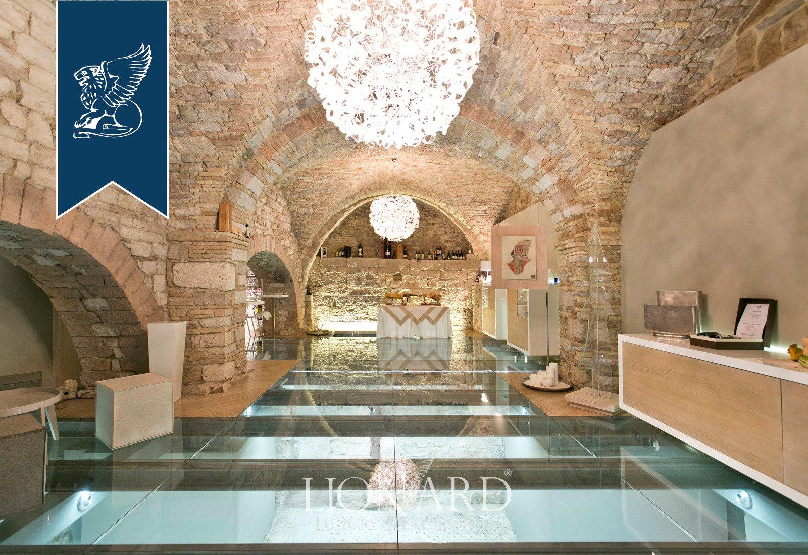 Villa in Assisi, Umbria, Italy 1 - 10919064